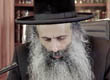 Rabbi Yossef Shubeli - lectures - torah lesson - Weekly Parasha - Vayikra, Sunday Adar 28th 5773, Two Minutes of Torah - Parashat Vayikra, Two Minutes of Torah, Rabbi Yossef Shubeli, Weekly Parasha