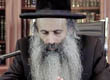 Rabbi Yossef Shubeli - lectures - torah lesson - Weekly Parasha - Vayikra, Tuesday Nisan 1st 5773, Two Minutes of Torah - Parashat Vayikra, Two Minutes of Torah, Rabbi Yossef Shubeli, Weekly Parasha