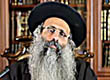 Rabbi Yossef Shubeli - lectures - torah lesson - Weekly Parasha - Vayishlach, Sunday Kislev 11th 5773, Two Minutes of Torah - Parashat Vayishlach, Two Minutes of Torah, Rabbi Yossef Shubeli, Weekly Parasha
