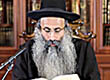 Rabbi Yossef Shubeli - lectures - torah lesson - Weekly Parasha - Vayishlach, Monday Kislev 12th 5773, Two Minutes of Torah - Parashat Vayishlach, Two Minutes of Torah, Rabbi Yossef Shubeli, Weekly Parasha