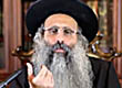 Rabbi Yossef Shubeli - lectures - torah lesson - Weekly Parasha - Vayishlach, Tuesday Kislev 13th 5773, Two Minutes of Torah - Parashat Vayishlach, Two Minutes of Torah, Rabbi Yossef Shubeli, Weekly Parasha