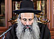 Rabbi Yossef Shubeli - lectures - torah lesson - Weekly Parasha - Vayishlach, Wednesday Kislev 14th 5773, Two Minutes of Torah - Parashat Vayishlach, Two Minutes of Torah, Rabbi Yossef Shubeli, Weekly Parasha