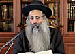 Rabbi Yossef Shubeli - lectures - torah lesson - Weekly Parasha - Vayishlach, Thursday II Kislev 15th 5773, Two Minutes of Torah - Parashat Vayishlach, Two Minutes of Torah, Rabbi Yossef Shubeli, Weekly Parasha
