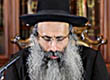 Rabbi Yossef Shubeli - lectures - torah lesson - Weekly Parasha - Vayishlach, Friday I Kislev 16th 5773, Two Minutes of Torah - Parashat Vayishlach, Two Minutes of Torah, Rabbi Yossef Shubeli, Weekly Parasha