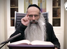 Rabbi Yossef Shubeli - lectures - torah lesson - Halacha Yomit: Cheshvan 18 Tuesday, 75 - Parashat Chayei Sarah, Halacha Yomit, Laws of Shabbat, Jewish Law, Rabbi Yosef Shubeli