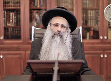 Rabbi Yossef Shubeli - lectures - torah lesson - Halacha Yomit : Elul 13 Friday, 75 - Halacha Yomit, Jewish Law, Laws, Rabbi Yosef Shubeli