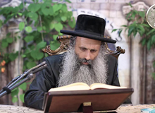 Rabbi Yossef Shubeli - lectures - torah lesson - Parshat Behar- Saturday Night, 74 - Get Out From Slavery To Freedom - Parashat Behar, Morality, Faith, Confidence In God
