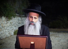 Rabbi Yossef Shubeli - lectures - torah lesson - Tzadikim When They Die Called Alive -