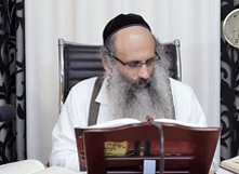 Rabbi Yossef Shubeli - lectures - torah lesson - Parshat Teroma- Monday Afternoon, 74 - Take My Contribution - Parashat Teroma, Torah, Rabbi Yosef Shubeli, Breslev