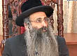 Rabbi Yossef Shubeli - lectures - torah lesson - Weekly Parasha - Acharey Mot Kedoshim, Monday Noon 5771, The Prohibition of the Cohen to come to the Holly Room at any time, - Parashat Acharey Mot Kedosim, Aharon, Cohen, Rabbi Nachman Me Breslev,