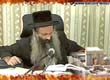 Rabbi Yossef Shubeli - lectures - torah lesson - Weekly Parasha - Vaetchanan Sunday night 5768 The reason for the destruction of the Temples - Parashat Vaetchanan, The destruction of the Temples, Disgrace, Humiliation, Our Rabbies, The 9th day of Av