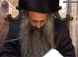 Rabbi Yossef Shubeli - lectures - torah lesson - Moztei Shabat Balak, 5770, Hashem´s honor - Parashat Balak, Tzadikim, Breslev, Rabbi Nachman, Hapyness, Bilam, Respect our Rabbies, Running away from the honor, The Gaon from Vilna