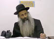 Rabbi Yossef Shubeli - lectures - torah lesson - Parashat Bechukotai, If You Follow My Statutes I Will Give your Rains in their Time - Parashat Bechukotai, Or Hachaim, Or Hahaim, Rabbi Desler, A Letter From Eliyahu