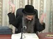 Rabbi Yossef Shubeli - lectures - torah lesson - Weekly Parasha - Behar Wendesday Night 5768, New ideas from the Parasha - Parashat Behar, Tzedaka, Rabbi Nachman, Likutei Halachot, the seventh year in a seven-year cycle