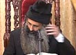 Rabbi Yossef Shubeli - lectures - torah lesson - Tuesday Noon, Parashat Bo, Beacuse Hashem is me on the earth and surround it, 2011 - Strenght, Faith, Chizuk, The holly Shllah Book, Rambam The chinuch book