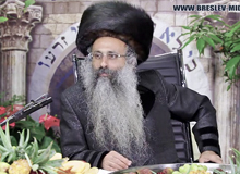 Rabbi Yossef Shubeli - lectures - torah lesson - Tzaddikim Devotion And Virtue Of Prayer - Chukat 4846 - Parashat Chukat, Weekly Parsha