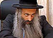 Rabbi Yossef Shubeli - lectures - torah lesson - Parashat Chukat, Law Red Cow, 5771. - Parashat Chukat, Law Red Cow, Intentions, Secrets