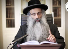 Rabbi Yossef Shubeli - lectures - torah lesson - Snatch A Short Dvar Torah: Elul 15 Thursday , 74 - Parashat Ki Tavo, Torah, Snatch Dvar Torah, Rabbi Yosef Shubeli, Sages of Israel, Breslev