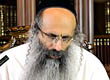 Rabbi Yossef Shubeli - lectures - torah lesson - Weekly Parasha - Lech lecha, sunday Cheshvan 5th 5773, Two minutes Of Torah - Dvar Torah. - Parashat Lech lecha, Two minutes of Torah, hachida, weekly parasha
