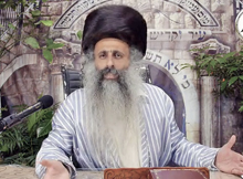Rabbi Yossef Shubeli - lectures - torah lesson - Parshat Ekev Saturday Night - Faith - Parashat Ekev, Weekly Parsha, Morality, Faith, Law and Justice, Truth