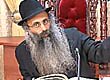 Rabbi Yossef Shubeli - lectures - torah lesson - Weekly Parasha - kedoshim Wendesday noon 5771, New ideas for the Parasha - Parashat Kedoshim, News, Torah, Rabbi Nachman from Breslev, New ideas, Study, Rules, Halacha, Midrash