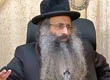 Rabbi Yossef Shubeli - lectures - torah lesson - Parashat Ki Tisa, The Importance of the Torah and the Disgrace of Pride, 5771 - Parashat Ki Tisa, Torah, Pride, Pesach, Pesah, Pesachim, Shavuot, Shavuos, Rav Yossef, Rav Yosef