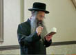 Rabbi Yossef Shubeli - lectures - torah lesson - Parashat Korach, Do Not Spoil The Joy, 5769 - Parashat Korach, Happiness, Being Happy, Simcha, Eating