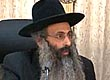 Rabbi Yossef Shubeli - lectures - torah lesson - Thursday night, parashat miketz - second day of hannukkah, Hanukkah affairs, 2011. - parshat miketz, hannukkah, Days of admission, affairs, torah