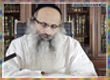 Rabbi Yossef Shubeli - lectures - torah lesson - Vort on Parshat Miketz from ´Lev Eliyahu´ - Parashat Miketz, Rabbi Eliyahu Lupian, Lev Eliyahu, Musar