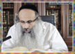 Rabbi Yossef Shubeli - lectures - torah lesson - Vort on Parshat Miketz from ´Or Chadash´ - Parashat Miketz, Rabbi Chaim Zeichick, Or Chadash, Musar
