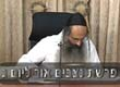 Rabbi Yossef Shubeli - lectures - torah lesson - parashat Nitzavim vayeleh monday night, No one knew when his time - lo yeda haadam et ito, 2010. - parshat Nitzavim vayeleh, musar, strenght