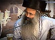 Rabbi Yossef Shubeli - lectures - torah lesson - After shabbat parashat nitzavim, Special conversetion - our standing in front of the creator in jurgment day, 2010. - parashat nitzvim, rosh hashana, songs, din