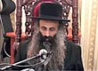 "Rabbi Yossef Shubeli - lectures - torah lesson - Sunday night, parashat Noach, ""Humility, right palm and Gratitude"", 2009. - parashat Noach, Gratitude, right palm, musar, Humility"