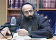 Rabbi Yossef Shubeli - lectures - torah lesson - Parashat Pinchas, You Will Eat the Fruit of Your Labor, 5764 - Parashat Pinchas, Job, Work, Parnasa, Limud Torah