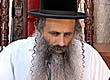 Rabbi Yossef Shubeli - lectures - torah lesson - Parashat pinchas, Never despair, 5771. - Parashat pinchas, despair, Strengthening