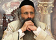 Rabbi Yossef Shubeli - lectures - torah lesson - Composure or Distraction - Parashat shmini, Wednesday night, passover, 5771. - parashat shmini, moshe rabenu, Distraction, Passover, pesach, Exodus