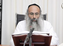 Rabbi Yossef Shubeli - lectures - torah lesson - Parshat Shoftim - Monday Night ´73 - You Shall Not Deviate From The Thing That They Tell You Right and Left - Parashat Shoftim, Weekly Parsha, Elul, Faith ,Morality