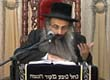 Rabbi Yossef Shubeli - lectures - torah lesson - Weekly Parasha - Tazria Metzora, Sunday noon, 5770, Faiths test - Parashat Tazria Metzora, Faith, Shemini, The Eighth Day, The Creator,