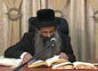 Rabbi Yossef Shubeli - lectures - torah lesson - Weekly Parasha - Tazria, Sunday night 5770,  The main think is to do what Hashem commended us, Aim, Innovation, - Parshat Tazria, The main thing is to do good things, , Aim, Innovation, Parasht Tazria