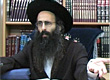 Rabbi Yossef Shubeli - lectures - torah lesson - A day and its importance, Parashat Tazzria, 5764 - Parashat Tazzria, A day, Sefirat Haomer, A modern society