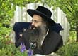 "Rabbi Yossef Shubeli - lectures - torah lesson - Parshat Toldot 5767, Monday night. ""From Tefillin we derive life"". - Parashat Toldot, tefillin, live"