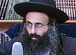 Rabbi Yossef Shubeli - lectures - torah lesson - Parashat Toldot, The King´s Son and the Maid´s Son Who Were Exchanged, 5764 - Parashat Toldot, Rabbi Nachman of Breslev, The King Son, Story Tales of Ancient Times, Rabbi Yossef Shubeli, Chassidic Story
