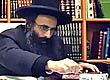 Rabbi Yossef Shubeli - lectures - torah lesson - Tuesday noon, parashat vayechi, Rate shocking! Compulsory for all Jews! - Worship according to the word of Hashem, 2005. - parshat vayechi, Worship, jew, Compulsory for all Jews, Hashem, torah