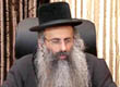 Rabbi Yossef Shubeli - lectures - torah lesson - Parashat Vayetze, Chizukk in Parashat Vayetze - Parashat Vayetze, Chazak, Torah, Emuna, Moral, Streangth, Faith, Lavan the Aramic, Lavan Haarmi, Jacob Patriach, Yaakov Avinu