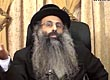Rabbi Yossef Shubeli - lectures - torah lesson - Wednesday night, parashat vayigash, The Power of a Prayer, 2010. - parshat vayigash, Hassidic, hasidic, Greetings, Deliverance, Prayer, torah