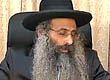 Rabbi Yossef Shubeli - lectures - torah lesson - Weekly Parasha - Vayikra, Monday night 5770, And God Leviticus Moshe - Parashat Vayikra , Acknowledgement, thanksgiving prayer, Happyness, Faith, Our holy Rabbi, Rabeinu, The power of the Tzadik, spirituality, materialism