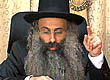 Rabbi Yossef Shubeli - lectures - torah lesson - Weekly Parasha - Vayikra, Wendesday night 5770,Knowing the aim - Parashat Vayikra, Aim, lust of eating, Self-denial, To fast, Baal Shem Tov