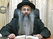 Rabbi Yossef Shubeli - lectures - torah lesson - monday noon, parashat vayishlah , The Virtue of the holy Shabbath, 2011. - parshat vayishlah, Shabbat, Virtue, likutei muharan, torah