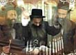 "Rabbi Yossef Shubeli - lectures - torah lesson - ""Days of Thanksgiving - Parshat Miketz, Monday night, fourth night of Chanukah 5767. - Thanksgiving, hanukkah, Parashat Miketz"