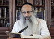 Rabbi Yossef Shubeli - lectures - torah lesson - Morals of the Zohar: The Love for Hashem p.II - Zohar, Kabbala, Qabala, The Holy Zohar, Book of Zohar, Musar, Moral